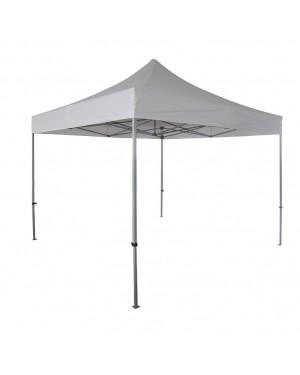 CADENA88 Folding tent 3 x 3 x h 3.20 m.
