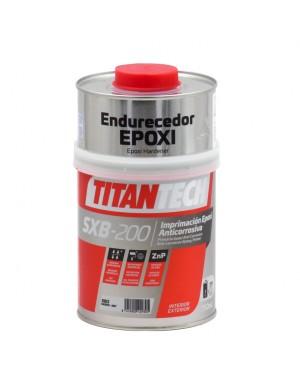 Titan Industrial Epoxy Korrosionsschutzgrundierung SXB-200 TitanTech