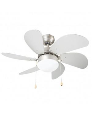 HABITEX Ceiling fan with light HABITEX VTR-3300