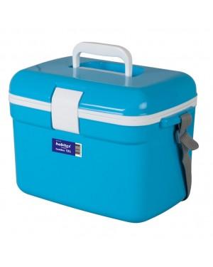 HABITEX Rigid thermal refrigerator HABITEX CoolBox 13 liters