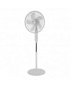 HABITEX Floor fan Sun Air 40S Habitex