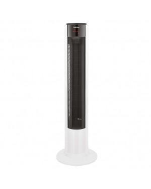 HABITEX Tower fan HABITEX VT120