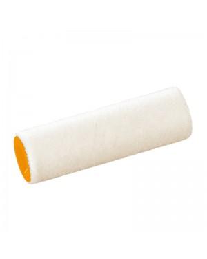 Pincéis e escovas Jeivsa Rolete de veludo de reposição Diâm. 30 mm