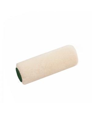 Pincéis e escovas Jeivsa Rolete de veludo de reposição Diâm. 15 mm