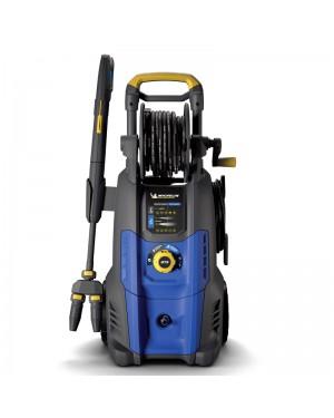 Michelin Pressure Washer 150B 2500W Michelin DTS25