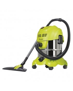 LISTA Wet-dry vacuum cleaner LISTA ASH1400