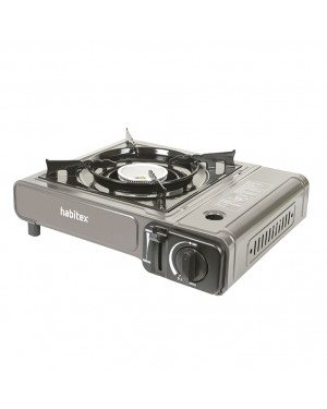 HABITEX Portable kitchen HABITEX Camper-1