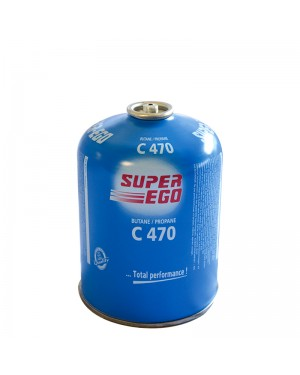 SUPEREGO Cartridge C470 Super Ego Valve