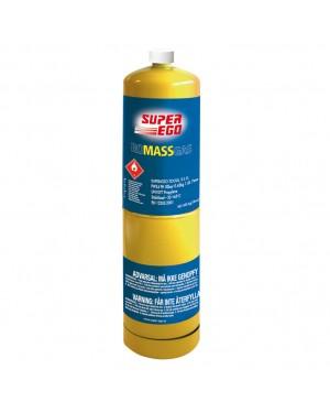 SUPEREGO Mass Gas Bottles American Thread