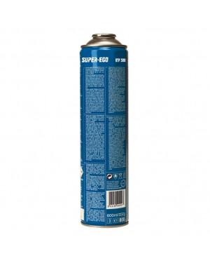 SUPEREGO Multigas Bottle 300 ROTHENBERGER