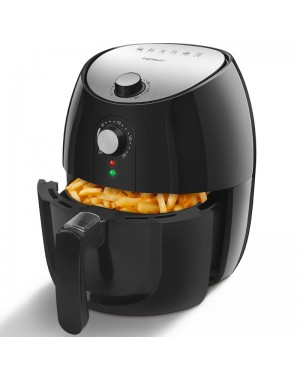 Aigostar Air fryer without oil 3.5 Lts. 1500w Aigostar