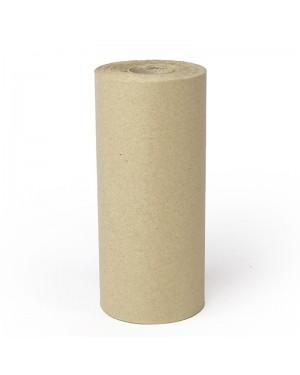 Rouleau de papier Miarco Kraft 1er Bodybuilder 90 cm. 300 mètres. MacRéparation