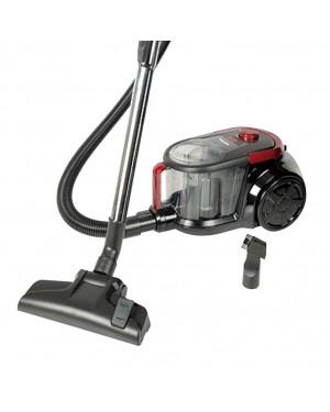 HABITEX HABITEX HG92618C Bagless Cyclonic Vacuum Cleaner