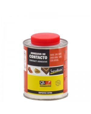 Adesivi QS Adesivo a contatto SuperTec Extra QS
