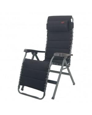 CADENA88 G. Relax Air-Deluxe Sunlounger