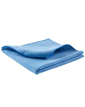 Indasa 2 ud Paño de Microfibra Azul 41 x 41 cm Indasa