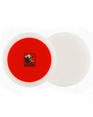 Indasa Polishing Hard White Beret Rhyno Mopwhite D80 mm Indasa