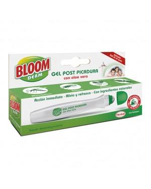 HENKEL Gel post sting Bloom Dermprotect gel