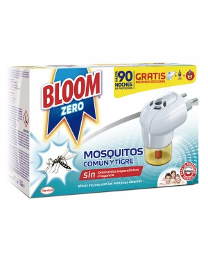 HENKEL Anti-mosquitoes BLOOM electric