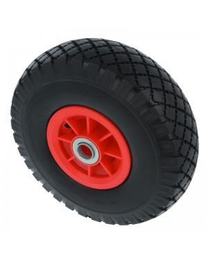 AMIG Amig inflatable pneumatic wheel