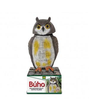 MASSÓ Wind Owl Bird Repeller MASSÓ