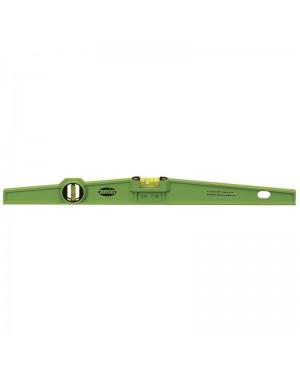 AMIG Level 300-50 Aluminum Green (S) AMIG