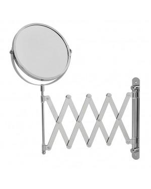 HABITEX Extendable cosmetic mirror HABITEX