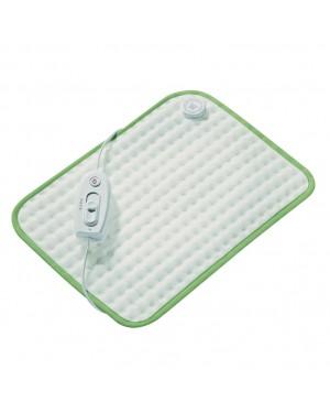 HABITEX Polyester heating pad BEURER Basic 1