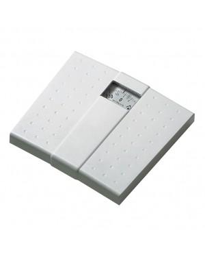 BEURER Mechanical bathroom scale BEURER MS-01.