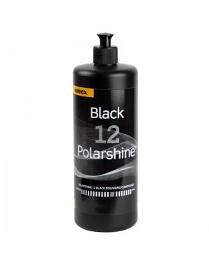 KWH Mirka Ibérica Pulimento Black 12 Polarshine Mirka 1 L
