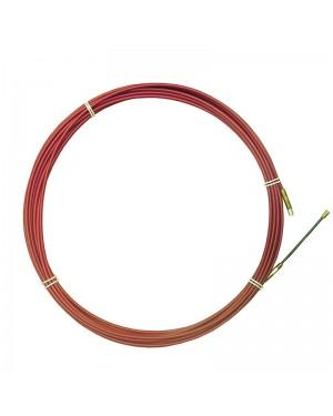 Alfa Dyser Thread Grommet Steel Strapping 4 mm 15 m Onlex