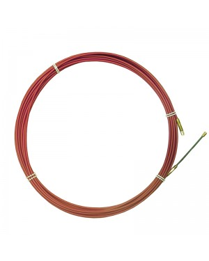 Alfa Dyser Thread Grommet Steel Strapping 4 mm 20 m Onlex