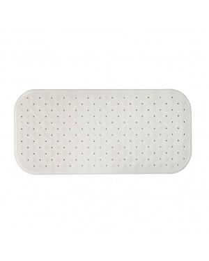 HABITEX Anti-slip bath / shower mat Classic 36 x 97 cm HABITEX