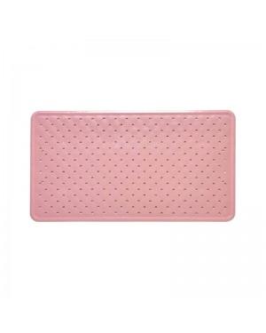 TOYMA Pink Bath Mat 65 x 35 cm TOYMA