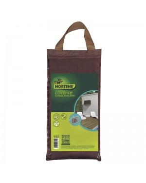 NORTENE Outdoor protective cover Air Conditioning Nortene