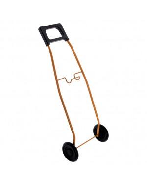 GARMOL GARMOL universal cylinder trolley