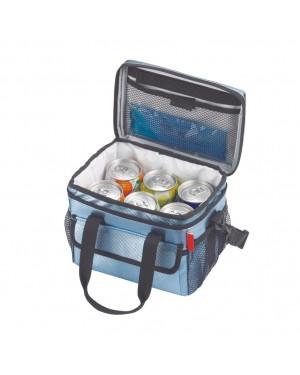 HABITEX Flexible Thermal Cooler 5.5 Lts. HABITEX