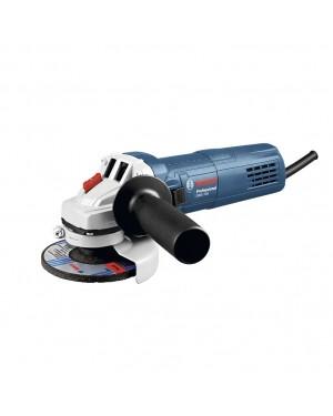 BOSCH Mini grinder BOSCH GWS 700