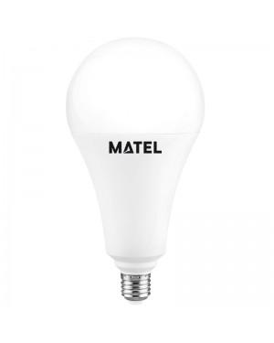 Alfa Dyser Standard LED Bulb E27 30W Cold Light MATEL