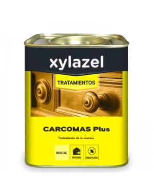 Xylazel Xylazel Carcomas Plus
