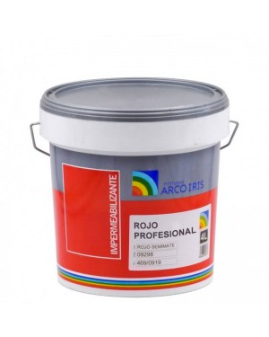 Rainbow Paints Professional Leakproof Waterproofing Rainbow