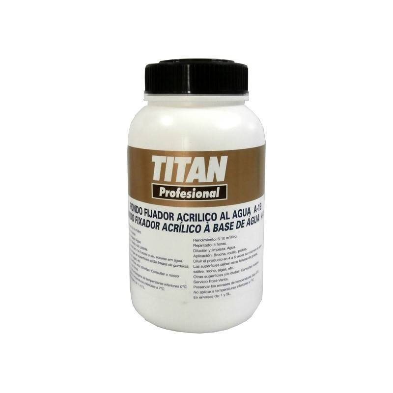 Fondo-Fijador-Acrilico-al-Agua-Titan