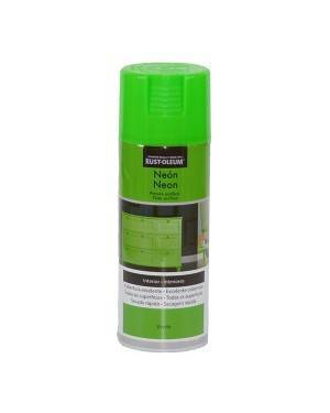 Spray Neon Rust-Oleum 400 mL