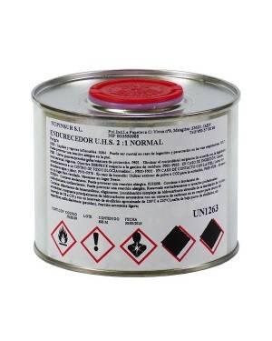 Catalyst acrylic UHS 500 ml