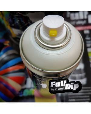 FULL DIP Spray Full Dip Perlado Vinilo Líquido 400 mL