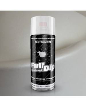 Spray Full Dip Perlado Vinilo Líquido 400 mL