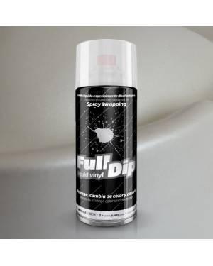 Gesso Effetto vernice spray Rust-Oleum Chalk Xylazel