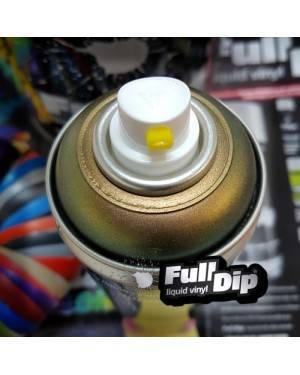 Chalk Effect Spray Paint Rust-Oleum Chalk Xylazel