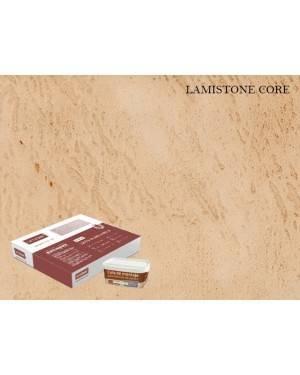 Folha Lamistone pedra artificial