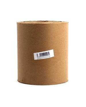 Papierrolle zum Schutz